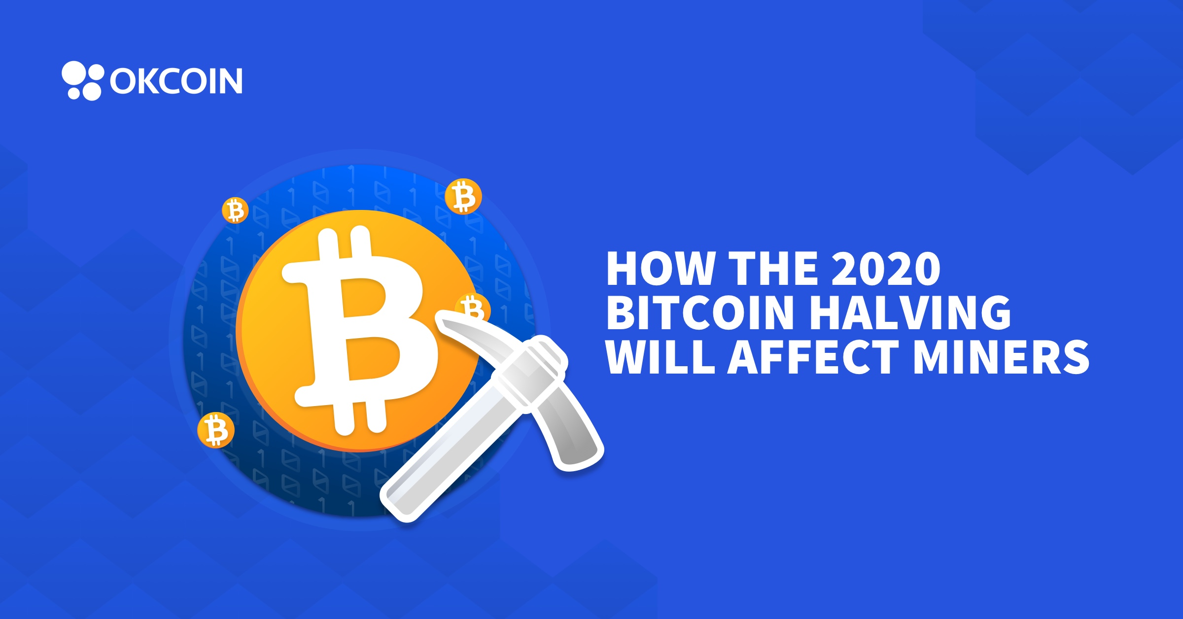 How the 2020 Bitcoin Halving Will Affect Miners-2