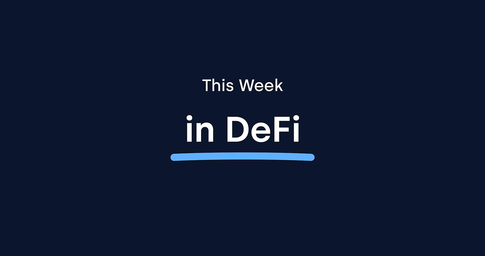 OKCoin DeFi update, Ethereum 2.0 update Ethereum serenity, DeFi asset correction, BTC rallies