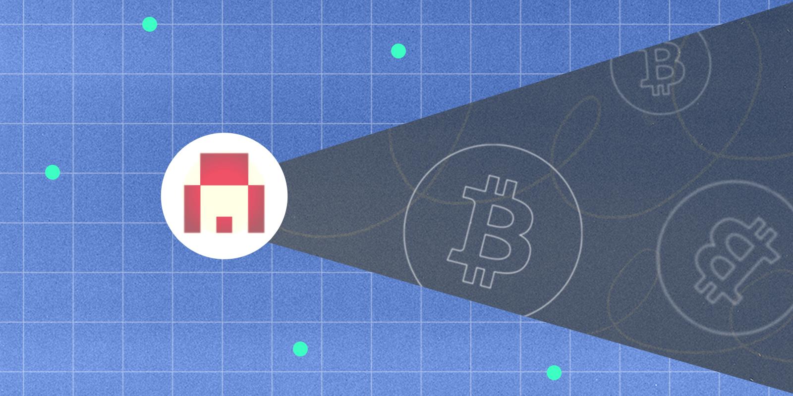 OKCoin Independent Open-Source Developer Grant recipient Marco Falke hunts for Bitcoin's vulnerabilities